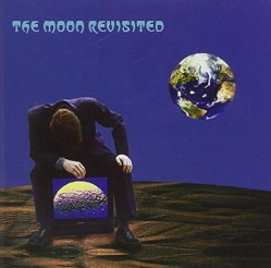 The Moon Revisited by Tributes: Pink Floyd