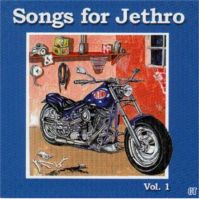 Songs For Jethro by Tributes: Jethro Tull