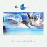 The Music That Died Alone by The Tangent