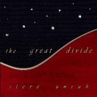 The Great Divide by Steve Unruh