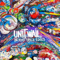 Beyond Space Edges by Unit Wail
