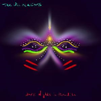 Dark Nights In Paradise by The Ullulators