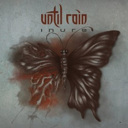 Inure by Until Rain