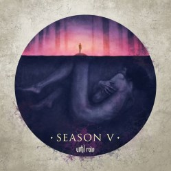 Season V by Until Rain
