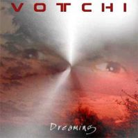 Dreaming by Votchi