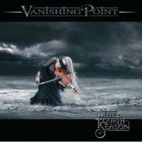 The Fourth Season by Vanishing Point