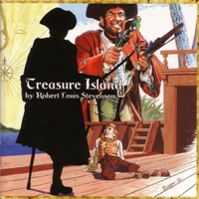 Treasure Island by VA: Colossus Projects