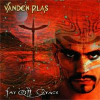 Far Off Grace by Vanden Plas
