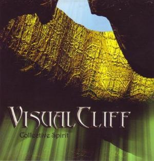 Collective Spirit by Visual Cliff