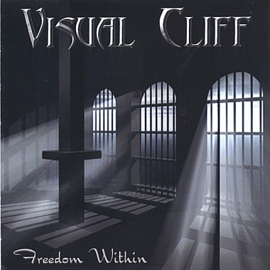 Freedom Within by Visual Cliff