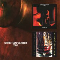 christian vander discography reviews
