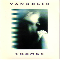 Themes by Vangelis