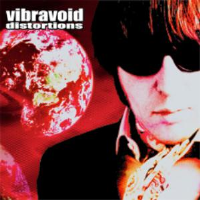 Distortions by Vibravoid
