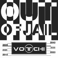 Out of Jail by Votchi