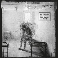 Fitful Slumber Until 5 A.M. by Vespero