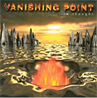 In Thought by Vanishing Point