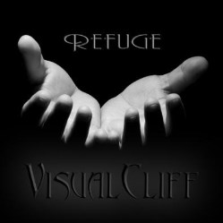 Refuge by Visual Cliff