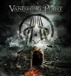 Dead Elysium by Vanishing Point