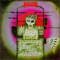 Dimension Hatross by Voivod