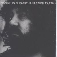Earth by Vangelis