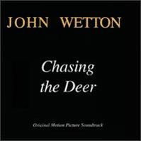 Chasing The Deer (Original Motion Picture Soundtrack)