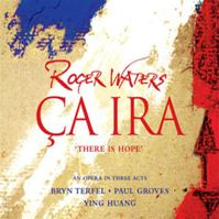 Ça Ira by Roger Waters