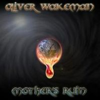 Mothers Ruin by Oliver Wakeman