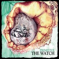 Primitive by The Watch
