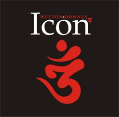 Icon3 by John Wetton & Geoffrey Downes (Icon)