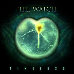 Timeless by The Watch