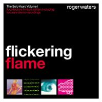 Flickering Flame-The Solo Years 1
