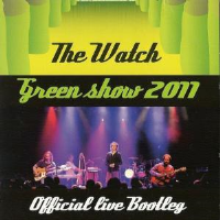 Green Show 2011: Official Live Bootleg