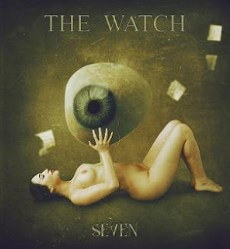 Seven by The Watch