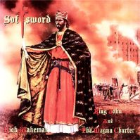 Soft Sword by Rick Wakeman