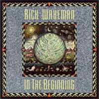 In The Beginning by Rick Wakeman