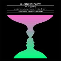 A Different View by Kit Watkins
