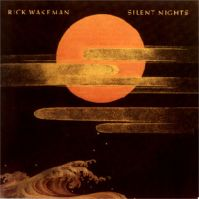 Silent Nights by Rick Wakeman