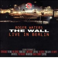 The Wall: Live in Berlin, 1990