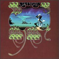 Yessongs [CD]