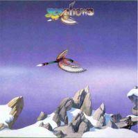 Yesshows [CD] by Yes