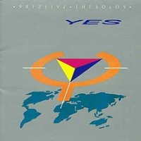 9012Live: The Solos