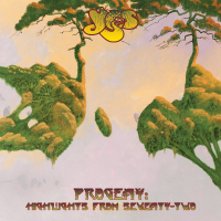 Progeny: Highlights From Seventy-Two