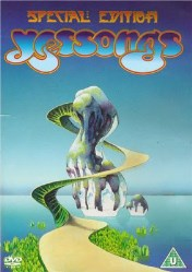 Yessongs (Special Edition) [DVD]