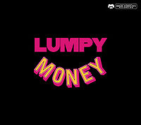 The Lumpy Money Project/Object: An FZ Audio Documentary