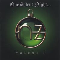 One Silent Night...Volume 1 by Neil Zaza