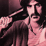 Shut Up 'N Play Yer Guitar Some More by Frank Zappa