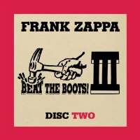 Beat The Boots! III: (2) Disc Two